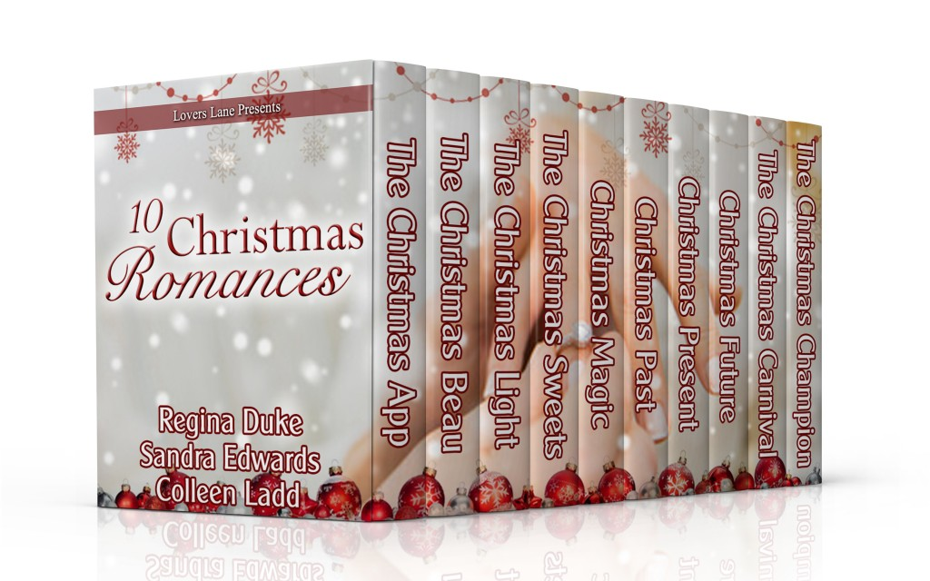 10-Christmas-Romances_cover