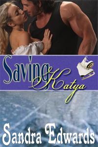 Saving Katya