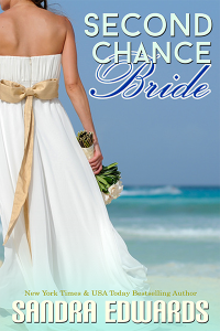 Second-Chance-Bride_md