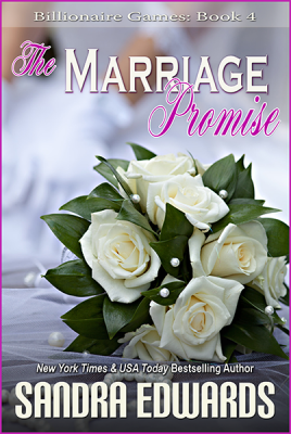 The Marriage Promise