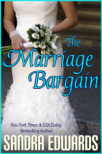 marriage-bargain_md