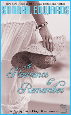 A Romance to Remember