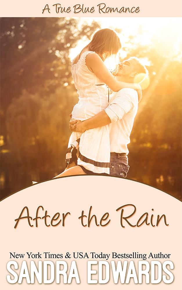 after-the-rain__website