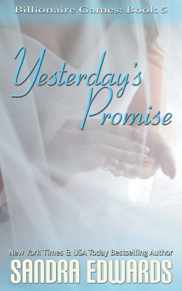 Yesterday's Promise