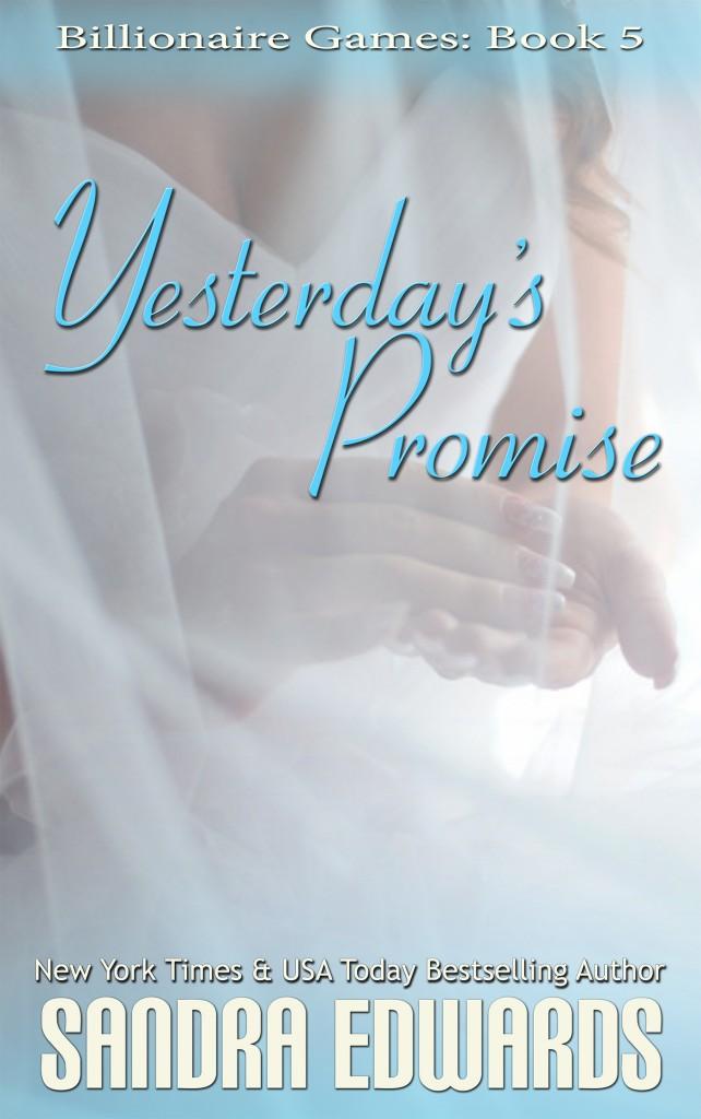 yesterdays-promise_ibooks